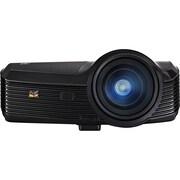 Viewsonic® PJD7533W DLP Projector, 4000 Lumens