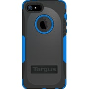 Targus® SafePort® Rugged Case For iPhone 5, Blue