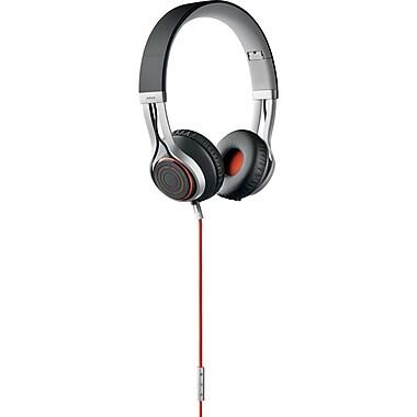 Jabra REVO™ Corded Stereo Headset, Gray