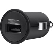 Belkin™ MIXIT 2.1 A Car Charger, Black
