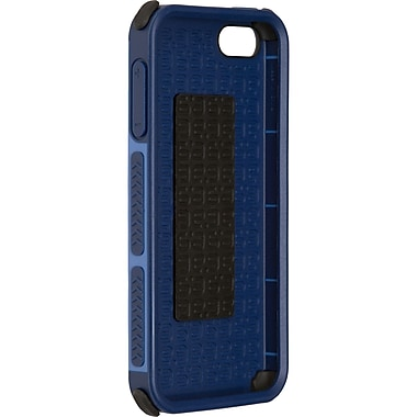 PureGear® DualTek Extreme Shock Cases For iPod Touch 5G