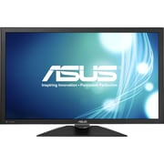 Asus® PQ321Q 31.5 Ultra HD Widescreen LED-LCD Monitor