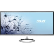Asus® Designo MX Series 29 Widescreen LED-LCD Monitor