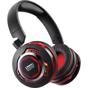 Creative® Sound Blaster Over-The-Head Wireless ANC Headset