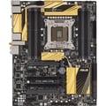 Asus® X79-DELUXE 64GB ATX Desktop Motherboard