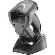 HP® E6P34AT Wireless Barcode Scanner