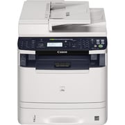Canon® imageCLASS MF6180DW Monochrome All-in-One Laser Printer