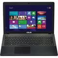 ASUS X552EA DH42 - 15.6in. - A series A4-5000 - Windows 8 64-bit - 8 GB RAM - 500 GB HDD