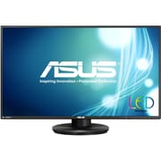 Asus® VN Series 27 Full HD Widescreen LED-LCD Monitor