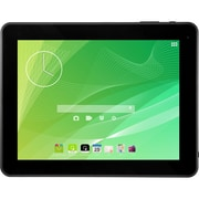 iDeaUSA 9.7 16GB Android 4.1 Jelly Bean Tablet, Black