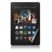 Green Onions Supply® AG2 Anti-Glare Screen Protector For 7 Kindle Fire HDX Tablet, Matte