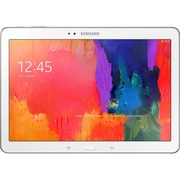 Samsung Galaxy TabPRO 10.1 16GB Android 4.4 KitKat Tablet, White