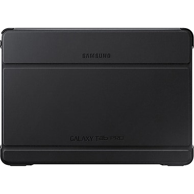 Samsung Book Covers For 10.1in. Galaxy Tab Pro