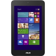 Asus® Vivotab Note 8 8 32GB Windows 8.1 Tablet, Black