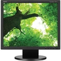NEC AccuSync AS172-BK - LED monitor - 17in.