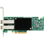 Emulex® OneConnect 2 Port SFP+ 10Gigabit Ethernet Card With No Optics