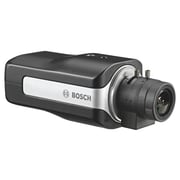 BOSCH DinionHD NBN-50022-V3 1/2.7 CMOS Indoor Network Camera
