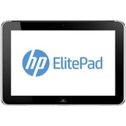 HP® ElitePad 900 G1 10.1 32GB Windows 8.1 Tablet