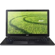 Acer Aspire V5-573P-6865 - 15.6 - Core i5 4200U - Windows 8.1 64-bit - 8 GB RAM - 1 TB HDD