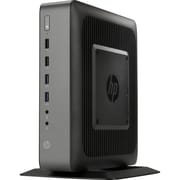 HP SB THINCLIENTS F5A63UT#ABA Thin Client GX-420CA 2