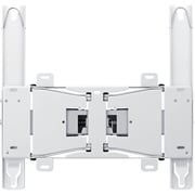 Samsung WMN4277S 75 Full-Motion Wall Mount For Flat Panel Display