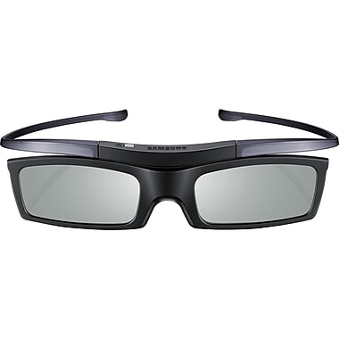 Samsung 3D Active Glasses For 3D TV
