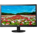 AOC® E2460SD 24in. Full HD Widescreen LED-LCD Monitor