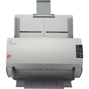 Fujitsu fi-5530C2 Document Scanner, 600 dpi