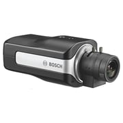 BOSCH Dinion 4000 1/2.7 CMOS Indoor/Outdoor Network Camera