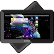 Skytex® SKYPAD 10s 10.1 8GB Android 4.2 Jelly Bean Tablet, Black