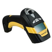 Datalogic™ PowerScan M8300 AR Bar Code Reader