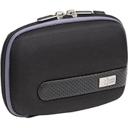 Case Logic® 4.3 Flat Screen GPS Case, Black