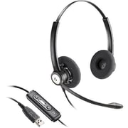 Plantronics® Blackwire 600 Series Headset With Mic