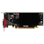 XFX One 2GB Plug-in Card 800 MHz Radeon HD 5450 Graphic Card