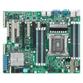 Asus® Z9PA-U8 256GB ATX Server Motherboard