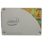 Intel® 530 Series 120GB 2.5 SATA MLC Internal Solid State Drive