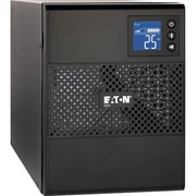 Eaton® 5SC Series Tower UPS, 1080 W