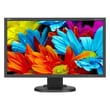 NEC Display MultiSync E Series 22in. Full HD LED-LCD Monitor