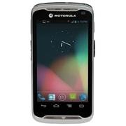 Motorola TC55 4.3 Touch Computer