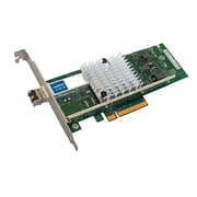 AddOn 1 SFP To HP 394793-B21 Gigabit Ethernet Card