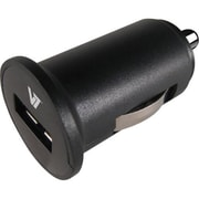 V7® 2.4 A One Port USB Car Charger