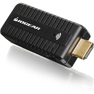 Iogear Wireless HDMI Transmitter