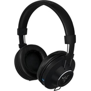 Razer™ Adaro Wireless Bluetooth Headphone, Black