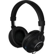 Razer™ Adaro Wireless Bluetooth Headphone, Black