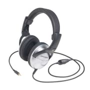 Koss® Over-The-Head Active Noise Reduction Headphone