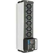 Emerson™ Liebert® MPX BRM 4 Outlets Power Backplate