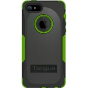 Targus® SafePort® Rugged Case For iPhone 5, Green
