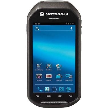 Motorola MC40 4.3
