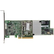 LSI Logic® MegaRAID 9361-4i 4 Port SAS Controller