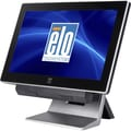 ELO C2 22in. LED All-in-One Desktop Computer With AccuTouch Technology, Dark Gray